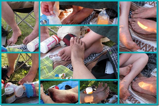 Folk_Fest_Feet