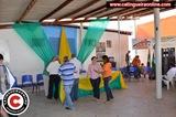 Seminario_Olho D Água (8)