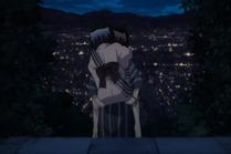 [SubDESU] Nazo no Kanojo X OVA (720x480 x264 AAC) [91326351].mkv_snapshot_20.48_[2012.08.28_20.50.47]