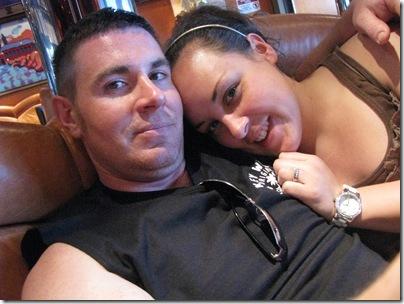 Cruise2012 114