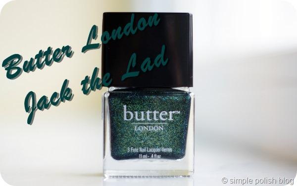 Butter_2