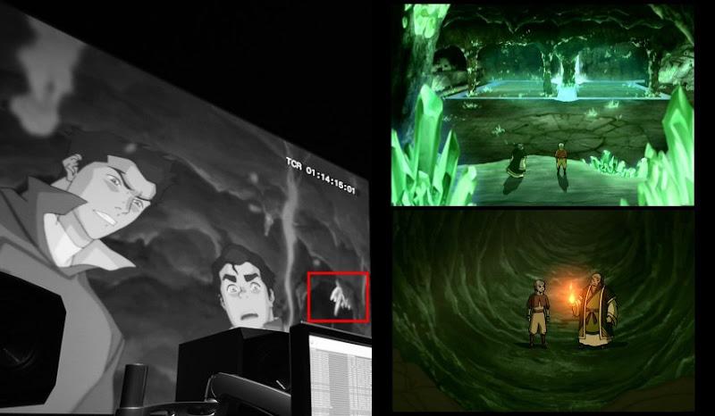 TLoK_b3-cave_compare