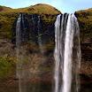 Islandia_260.jpg