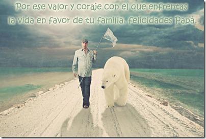dia del padre 14febrero-net (11)