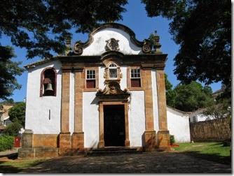 NS Rosario dos Pretos1