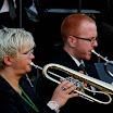 Concertband Leut 30062013 2013-06-30 029.JPG