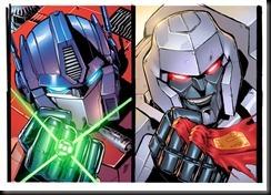Optimus_Prime_and_Megatron