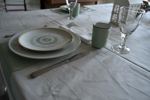 tavola-nordica-simona-elle