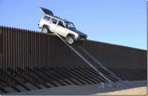us-mexico-border-9