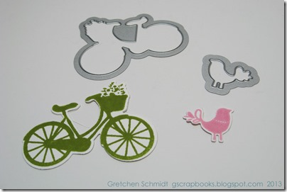 6-bike-and-bird