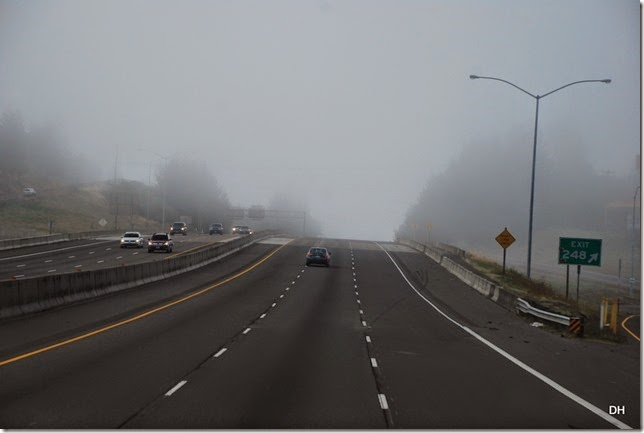 10-10-14 A Travel Keizer to Sutherlin I5 (6)