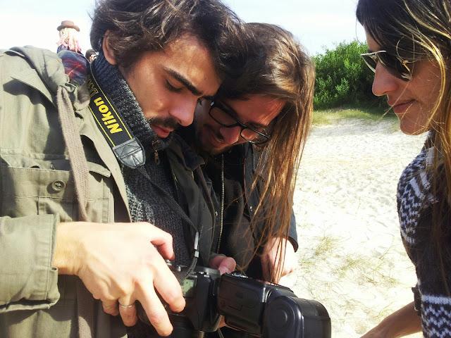 phtographers