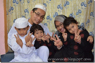 Eid2011