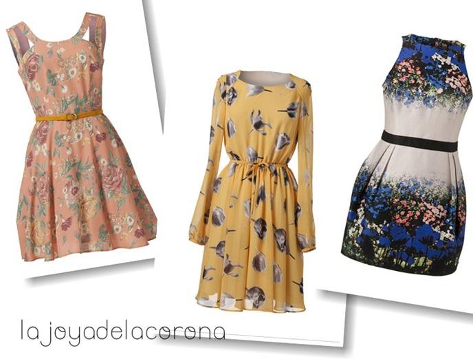 vestidos 21