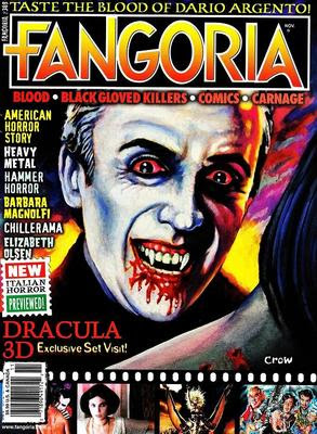 Fangoria-308-01.jpg