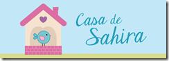 Topo-Casa-de-Sahira-3