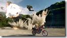 Kamen Rider Gaim - 01.mkv_snapshot_01.02_[2014.07.28_12.42.51]
