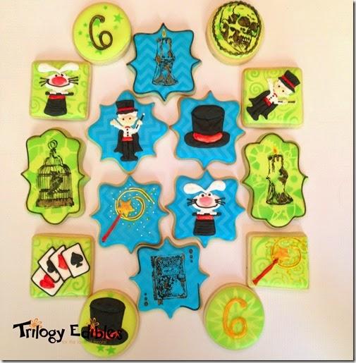magiccookieset