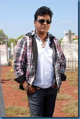 kannada-movie-shiva-shooting-5fd4eb33