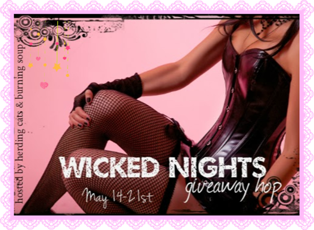 naughty nights2