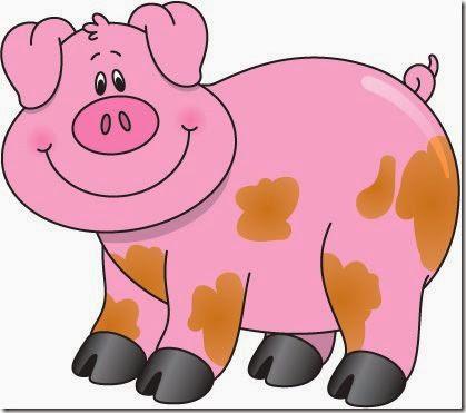 PIG%5B1%5D