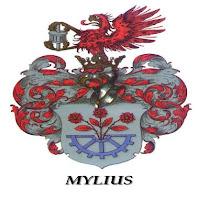 mylius1.JPG