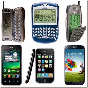 20130404024425_phone1
