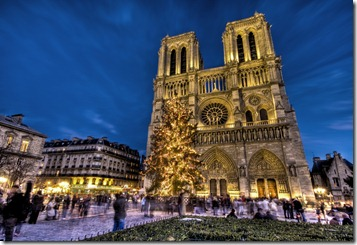 Christmas-at-Notre-Dame