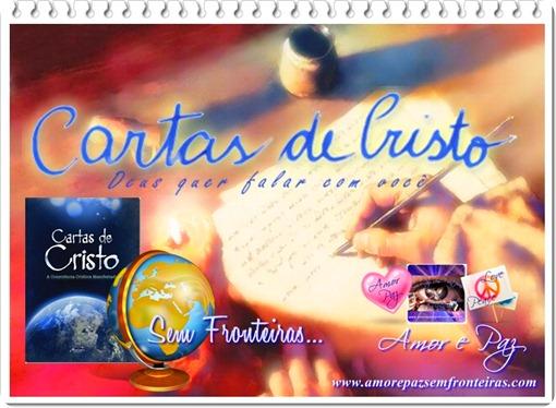 Promoção_Cartas_de_Cristo_Sem_Fronteiras2