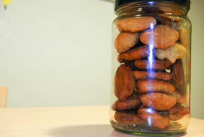 DSC_6031-2 biscotti alla banana