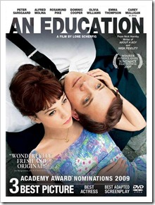 AnEducation_DVD-Box-Art