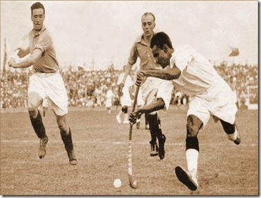 Dhyan_Chand_1936_semifinal