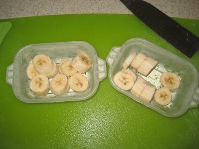 banana 169