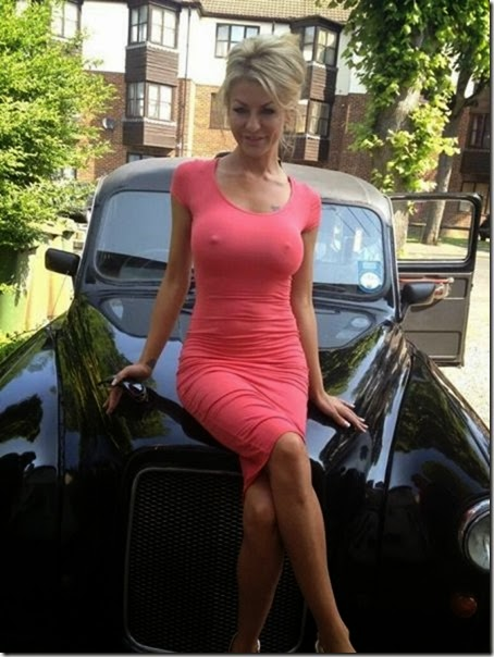 tight-dresses-hot-035