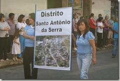 desfile 7 setembro (68)