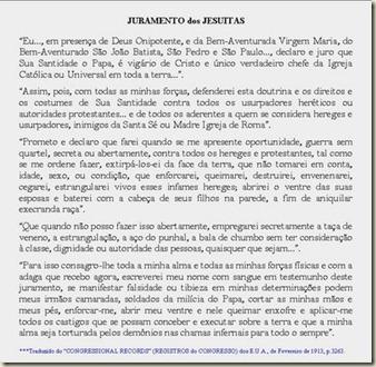 Juramento dos Jesuítas 001a