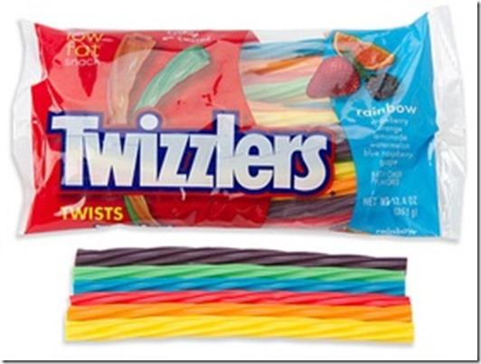 twizzlers-rainbow-im-131426