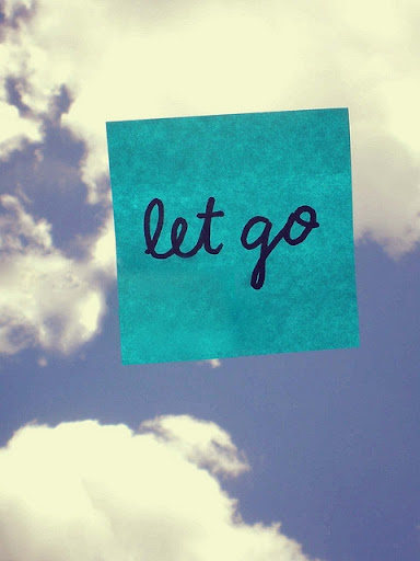 let_go_quote