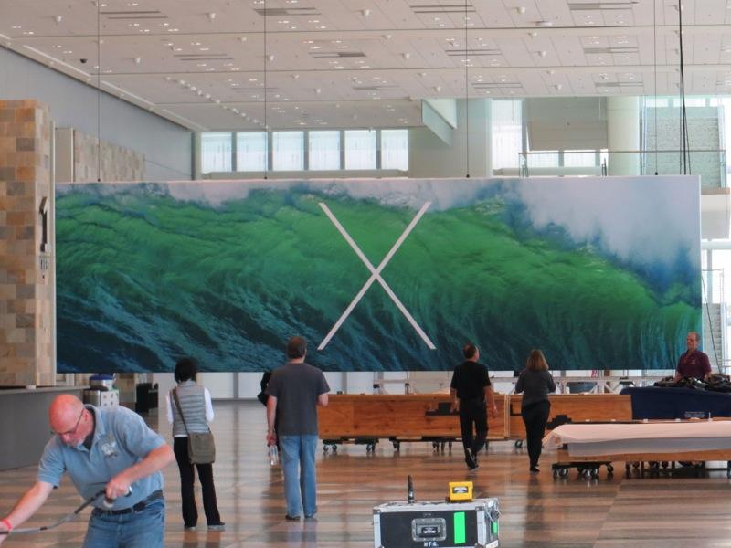 WWDC Banner OS X logo 001 9to5Mac