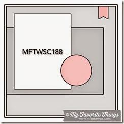 MFTWSC188