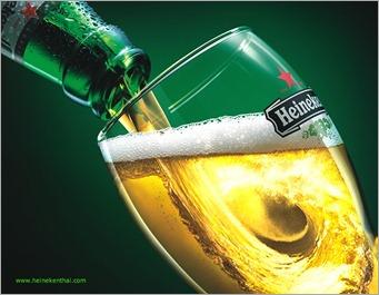 Heineken126