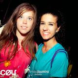 2014-07-19-carnaval-estiu-moscou-456