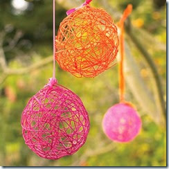 yarn-egg-easter-craft-photo-420-FF0406EGGA03
