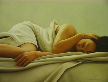 sleeping_women_B
