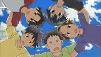 [HorribleSubs] Shinryaku Ika Musume S2 - 04 [720p].mkv_snapshot_18.45_[2011.10.17_19.48.24]