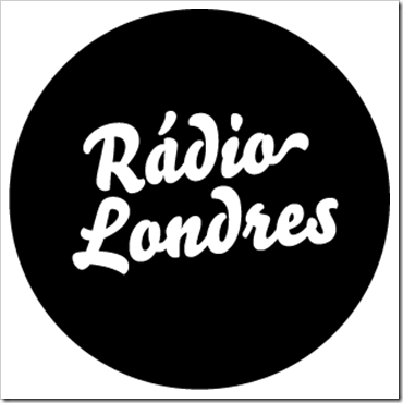 selo radio londres