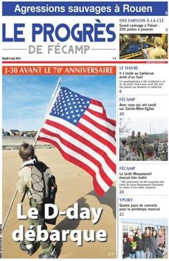 portada D-day