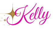 Kelly Sig