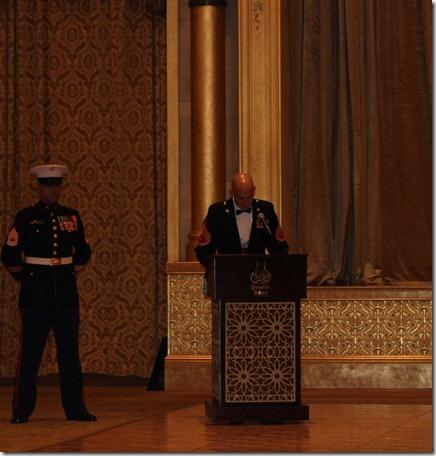 Marine  Corps Ball 2011 058-1