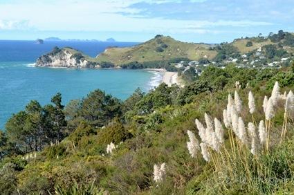 2012-04-25 New Zealand 017